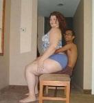 Pasangan Aneh 1