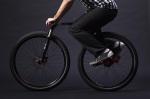 Sepeda Tanpa Rantai (1)
